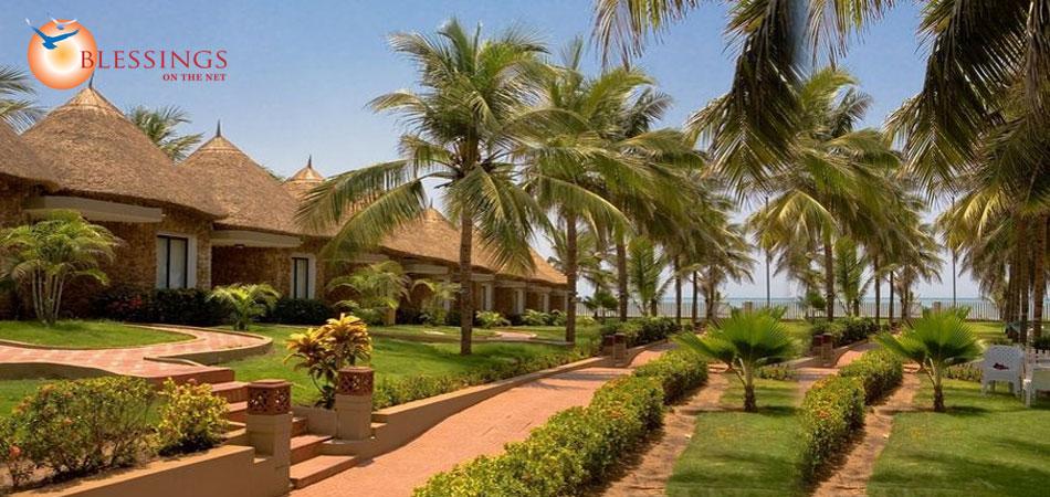 New Year Party 2016 In Chennai Mgm New Year Party 2016 Mgm Beach Resorts Chennai